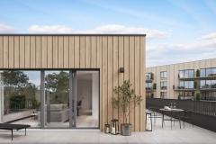 BV646-Blok-1-Penthouse-1-terrasbeeld-B